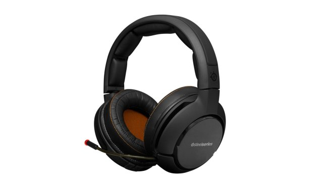 SteelSeries H Wireless Gaming Headset con Dolby 7.1