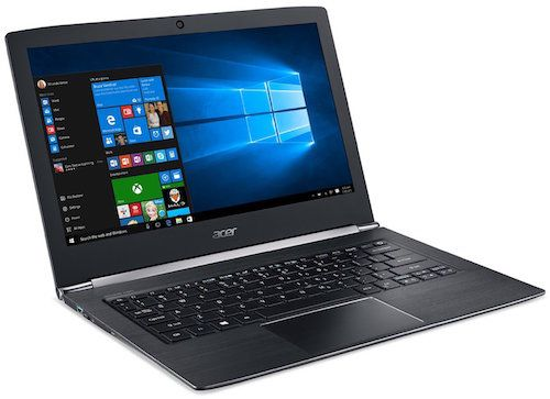Acer-aspire-s-13-full-hd-notebook
