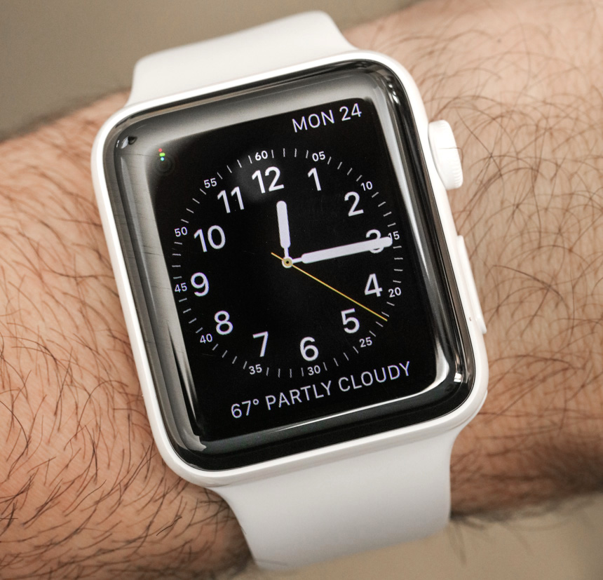 Apple-Watch-Series-2-Edición-Blanco-Cerámica-aBlogtoWatch-22