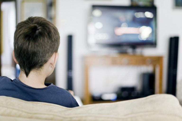Boy-is-watching-TV-768x510