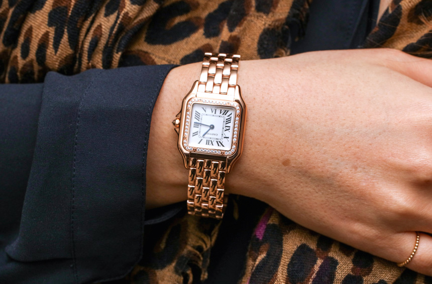 Cartier-Panthere-De-Cartier-aBlogtoWatch-02