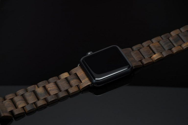 Chanate-Apple-Watch-Madera-Band-768x512