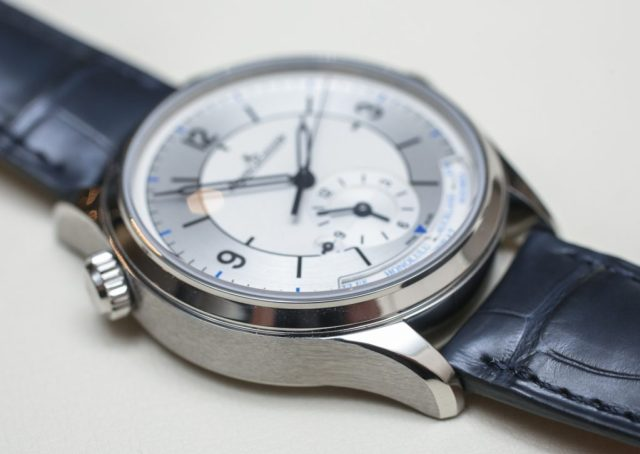 Jaeger-LeCoultre-Master-Geographic-10 (1)