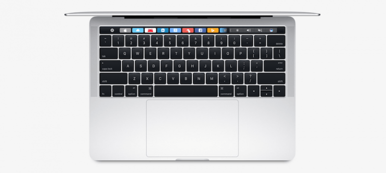 Macbook-pro-touch-bar-top-down-768x344