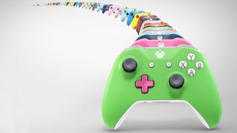 Xbox-one-colorful-controllers-768x432