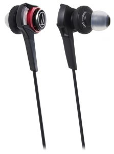 Audio-Technica ATH-CKS990iS