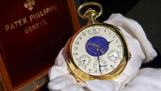 Patek-Philippe-Henry-Graves-Supercomplicación-2