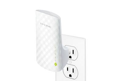 TP-LINK-RE200-AC750-Universal-Wireless-Dual-Band-Range-Extender