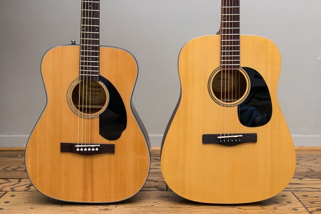 acoustic guitars lowres