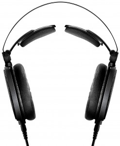 Audio-technica-ath-r70x-open-back-headphones-front-247x300