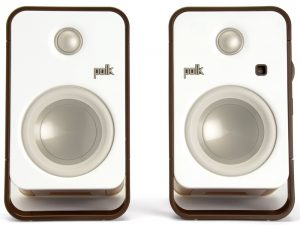 Polk Audio Hampden