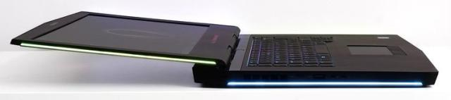 Alienware-15-r3-review-screen_thumb