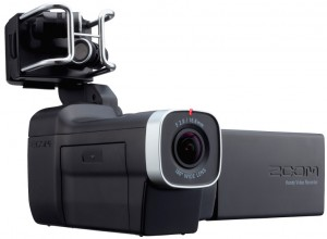 Zoom-q8-audio-video-grabadora-frontal-300x220