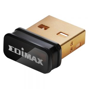 Edimax EW-7811Un USB adapter