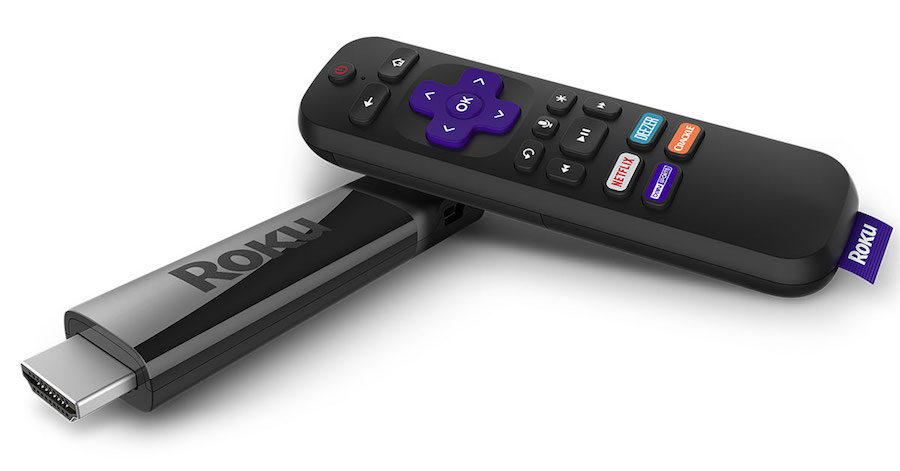 Cómo configurar tu Roku TV, Box o Streaming Stick