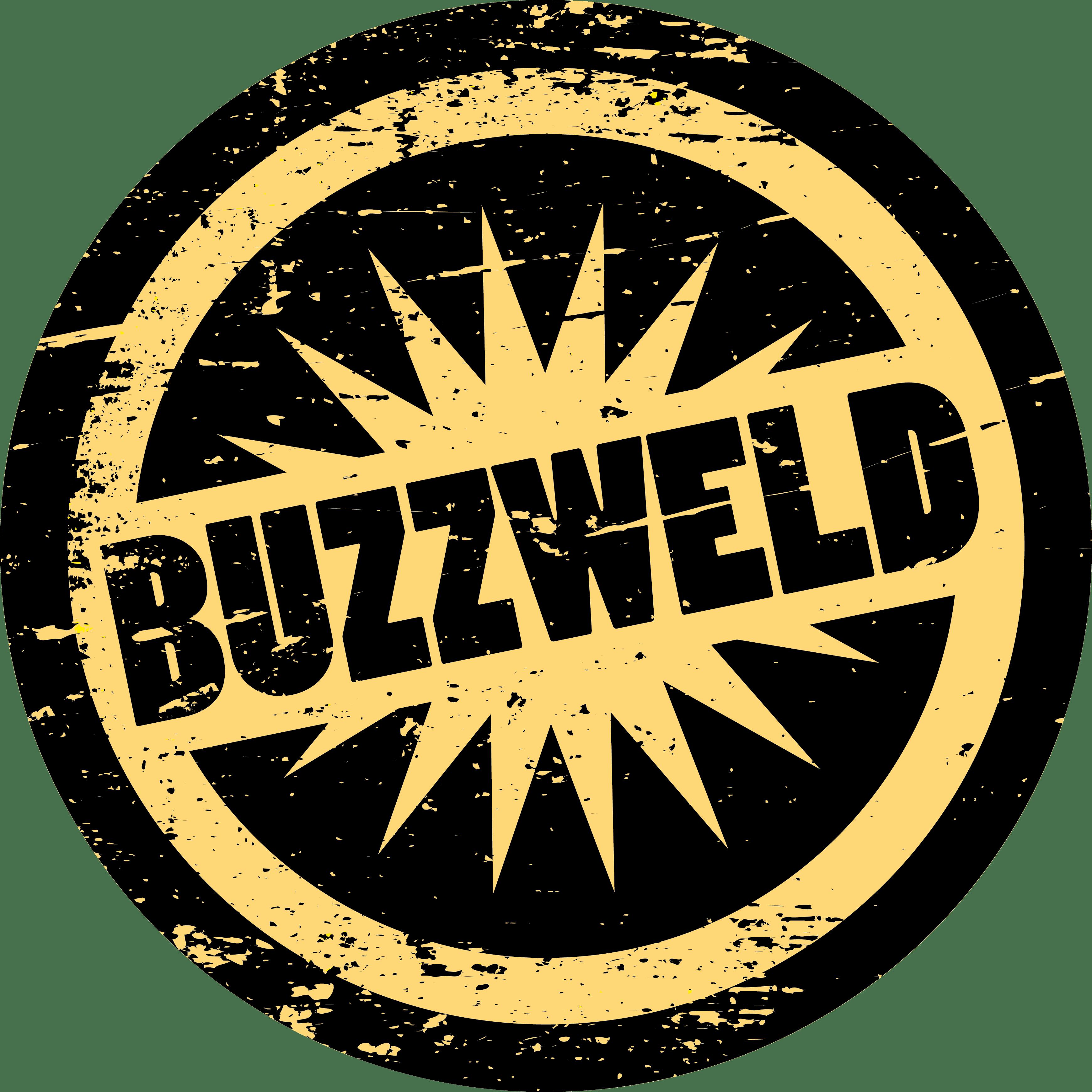 Buzzweld