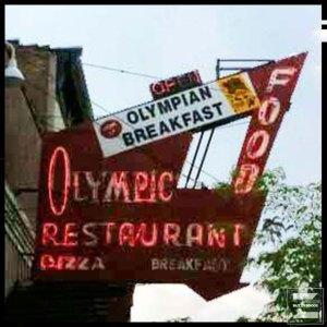 OlympicRestaurantLakeGenevabfLO