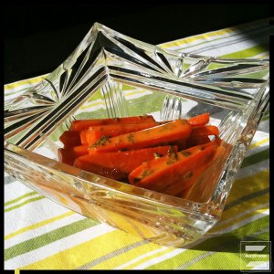 CarrotSalad02bfLO