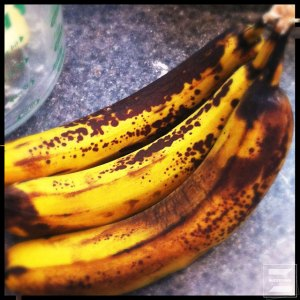 BananasFlopbfLO