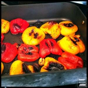 PeppersRoastedbf