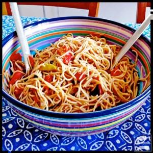 SpaghettiSaladColdSauceBowlbfLO