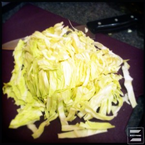 CabbageSlicedbfLO