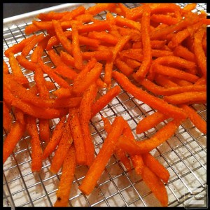 SweetPotatoeFriesRackbfLO