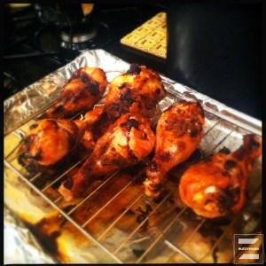 ChickenBakedbfLO