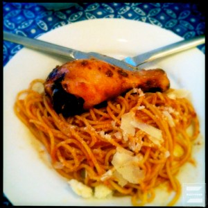 ChickenSpaghettiPlateSoftbfLO