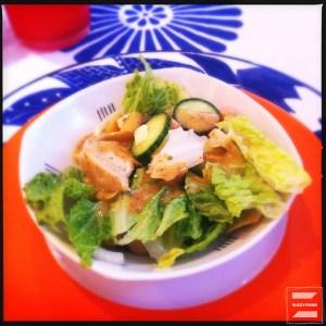 SaladDressedBowlTablebfLO