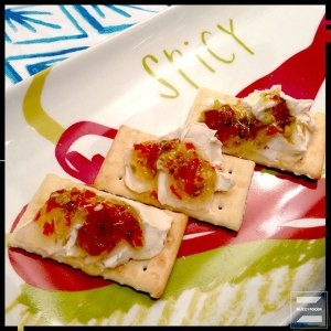 08dPepperJellyCrackersSpicy03bfLO