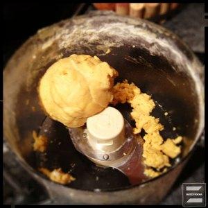 Dough03ReadybfLO