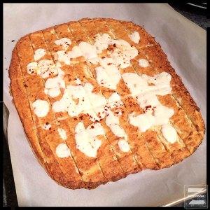 CauliflowerBakedSlicedbfLO