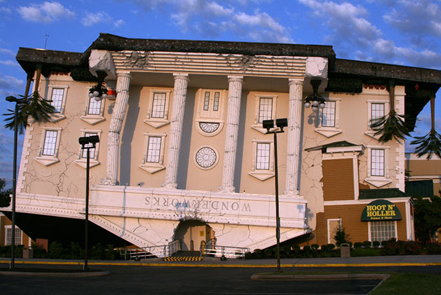 wonderworks-pigeon-forge-tn-united-states-2