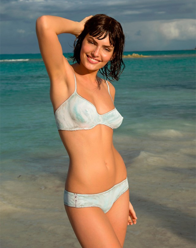 13_alyssa-miller-body-paint_09