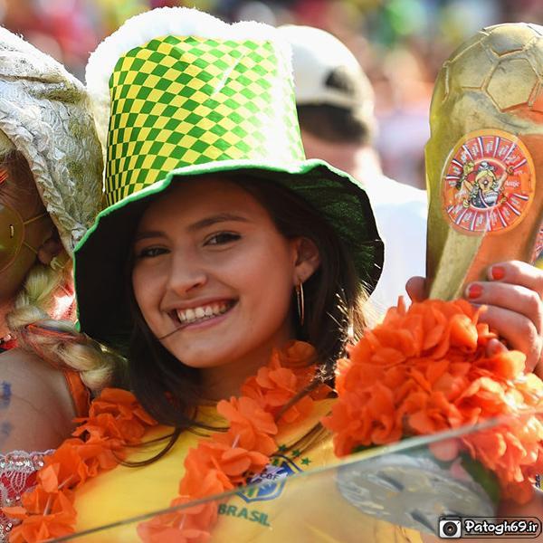 Fans_Girls_Patogh69_ir_20