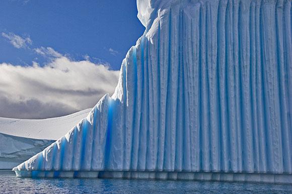 antarctica_big_006
