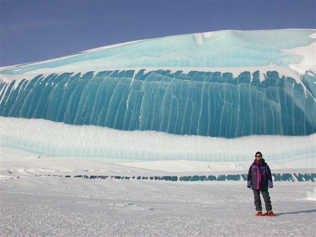 sci2-icebergs05