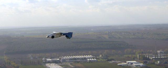 aeromobile9