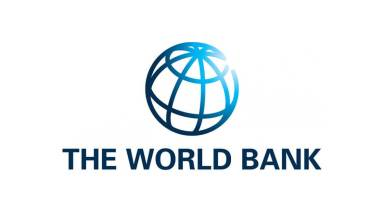 World Bank Summer Internship Program For Graduate Dec 1 to Jan 31 2018