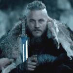 king-Ragnar