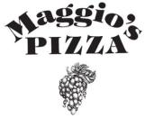 maggios logo