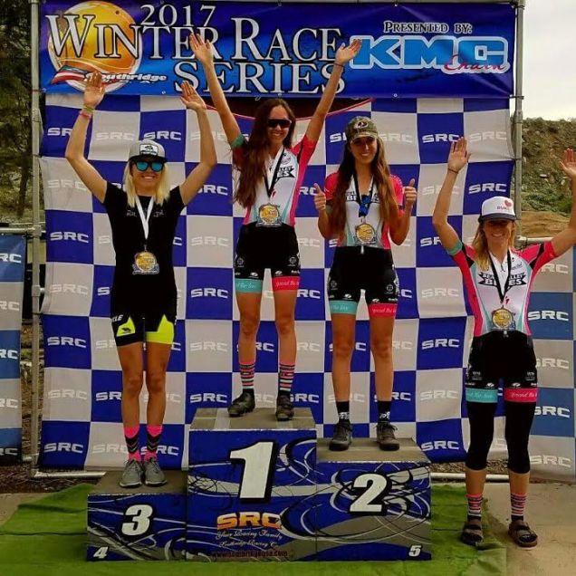 womens-pro-podium-fontana