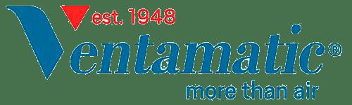 Ventamatic