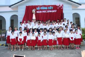 NHAT HONG 01
