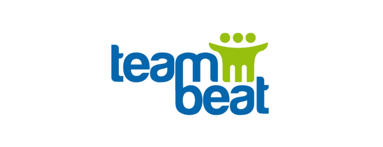 partnerlogo_teambeat