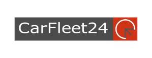 Partnerlogo CarFleet24