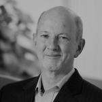 James Geraghty - Board of Directors