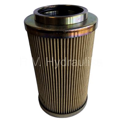 Filtrační vložka FPS 21 B 25