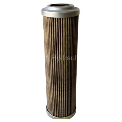 Filtrační vložka FPV 12 B 10